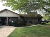 Click here for more information on 2514 Daffodil St., Highlands, TX
